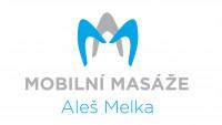 Mobilní masáže Aleš Melka