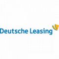 Deutsche Leasing ČR, spol. s r.o.