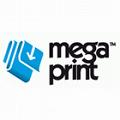 Megaprint, s.r.o.