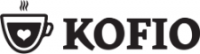 Kofio.cz