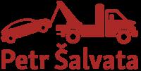 Petr Šalvata – odtahová služba, autoservis