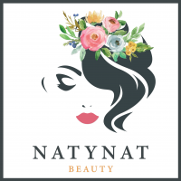 NATYNAT BEAUTY