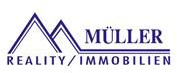 MÜLLER - REALITY/IMMOBILIEN, s.r.o.