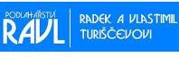 Podlahářství RAVL – Radek a Vlastimil Turiščevovi