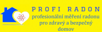 PROFIRADON