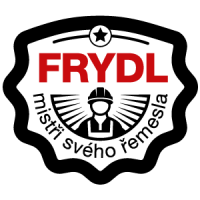 Frydl servis s. r. o.