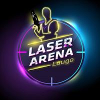 Laser aréna Laugo