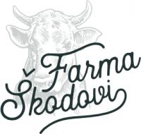 Farma Škodovi