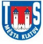 Technické služby města Klatov, příspěvková organizace