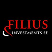 Filius & investments SE
