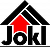 Střechy JOKL s.r.o.