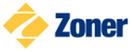 ZONER software, s.r.o.