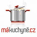 Má kuchyně.cz