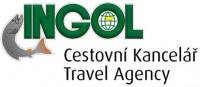 Cestovní kancelář - specialista na rybolov v Mongolsku