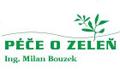 Ing. Milan Bouzek