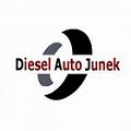 Diesel Auto Junek, s.r.o.