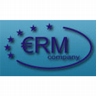 ERM Company, s.r.o.
