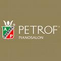 PETROF Pianosalon, s.r.o.