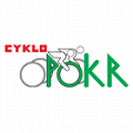 CYKLO POKR