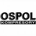 OSPOL Kompresory