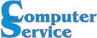 David Zahradník - Computer service