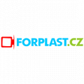FORPLAST SYSTEMS, s.r.o.