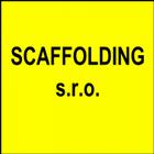 SCAFFOLDING, s.r.o.