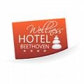 Wellness hotel Beethoven****