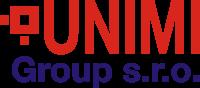 UNIMI Group, s.r.o.