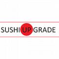 SUSHI UPGRADE