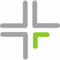 PhMr. Hana Hégrová - e-shop