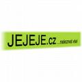 JEJEJE.cz