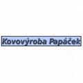 Josef Papáček KOVOVÝROBA