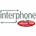 Interphonef5.cz