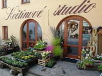 Květinové studio Ivo Chladil