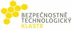 Bezpečnostně technologický klastr