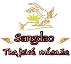 Sangdao Folda