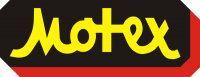 MOTEX, výrobní družstvo Praha