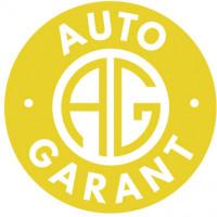 Auto Garant, s. r. o.