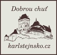 Informační centrum Karlštejn & Dolní Berounka