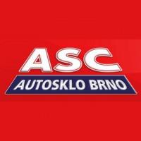 ASC AUTOSKLO s.r.o.