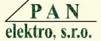 PAN elektro, s.r.o.