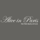 Alice in Paris s.r.o. - e-shop