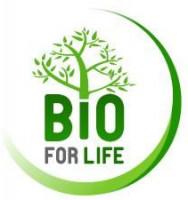 Bioforlife.cz