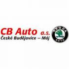 CB Auto, a.s.