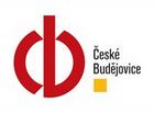 Statutární město České Budějovice