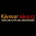 Kávovar-jura.cz
