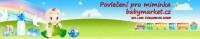 Mariusz Aleksander Gregorczyk - Baby market e-shop