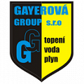 Gayerová Group, s.r.o. - e-shop (výdejní místo)
