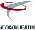 Realitní advokátní Hanka Kněžínková
